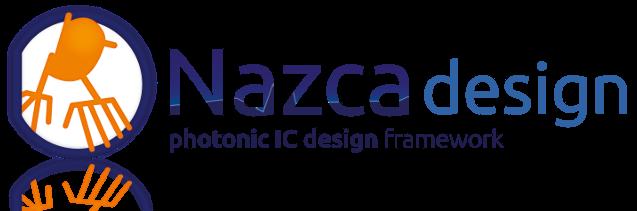 nazca package references — NAZCA documentation