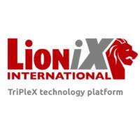 LioniX International - TriPleX