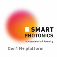 Smart Photonics Gen1