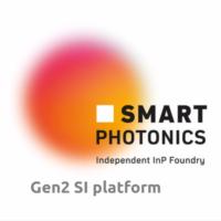 Smart Photonics Gen2
